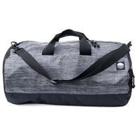 Flowfold Conductor 40 Liter Duffle Bag