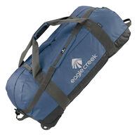 Eagle Creek No Matter What XL Rolling Duffel