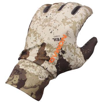 Nomad Mens Heartwood Level 1 Liner Glove