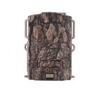 Moultrie Mobile MA2 Cellular Field Modem