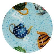 Andréas Decorative Tea Party Jar Opener