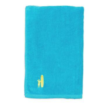 johnnie-O Beachcomber Towel