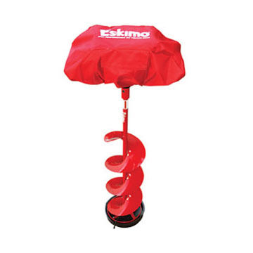 Eskimo Powerhead Ice Auger Cover