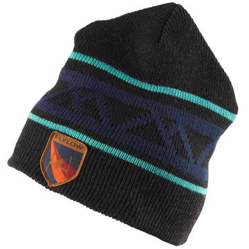 Flylow Sports Mens Rooster Hat