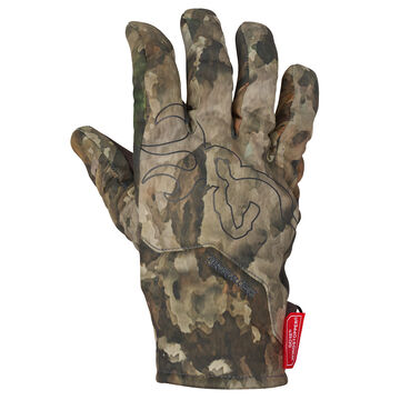 Browning Mens Hells Canyon Speed Backcountry-FM Gore-Windstopper Glove