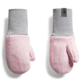 The North Face Toddler Girls Osilito Mitt