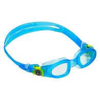 Aqua Sphere Moby Kid Swim Goggle