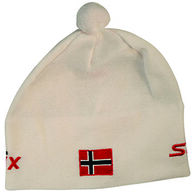 Swix Men's International Hat - Norway