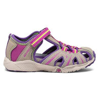 Merrell Girls' Little Kid Hydro Sandal