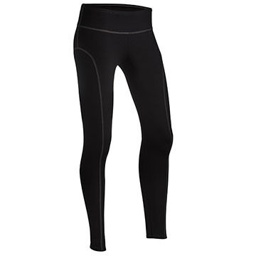 ColdPruf Women's Quest Performance Base Layer Pant