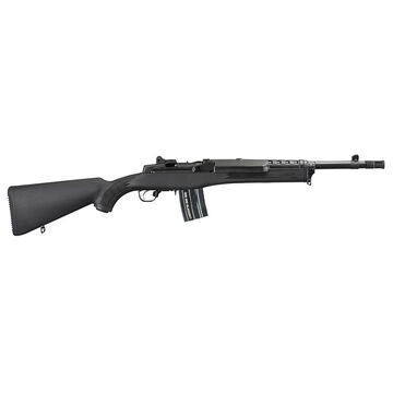 Ruger Mini-14 Tactical 300 Blackout 16.12 20-Round Rifle
