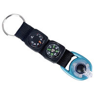 Munkees LED Multipurpose Key Fob