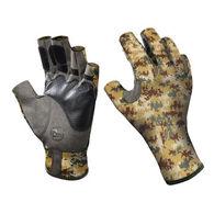 Buff Pro-Series Angler Glove