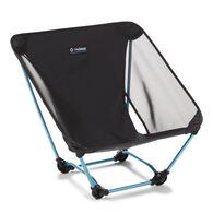 Helinox Ground Chair Ultra-Lightweight Backpacking Chair
