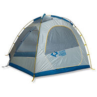 Mountainsmith Conifer 5+ Person Tent