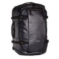 Timbuk2 Wander Pack 40 Liter Convertible Backpack Duffel
