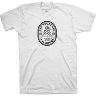Ski The East Men's The Goods Tee Short-Sleeve T-Shirt