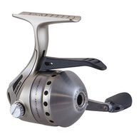 Zebco 33 Micro Gold Triggerspin Spincast Reel