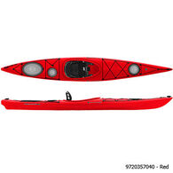 Wilderness Systems Tsunami 135 Kayak