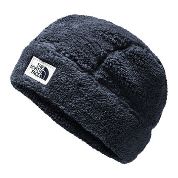 The North Face Mens Campshire Beanie