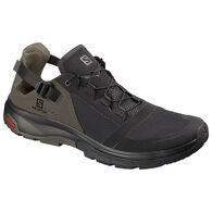 Salomon Men's Techamphibian 4 W Water Shoe