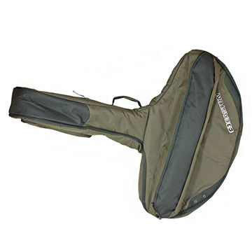 Easton Cross Go Crossbow Case