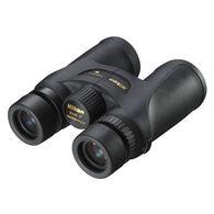 Nikon Monarch 7 8x42mm ATB Binocular