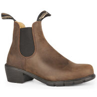 Blundstone Women's Heel Style Boot