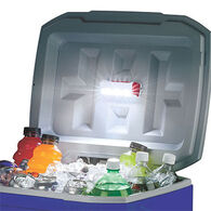 Coleman Cold Glow Cooler Light