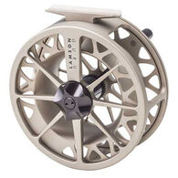 Waterworks Lamson Guru HD Series II Saltwater or Spey Fly Reel