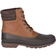 Sperry Men's Cold Bay Duck Boot