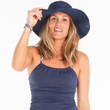 Carve Designs Womens Descanso Hat