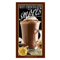 Gourmet Du Village S'mores Hot Cocoa Package