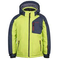 Kamik Boy's Hudson Jacket