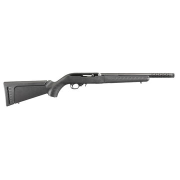 Ruger 10/22 Takedown Lite Modular Stock System 22 LR 16.12 10-Round Rifle