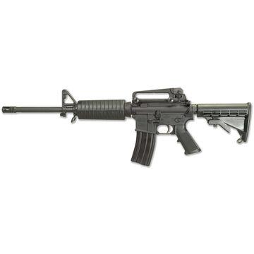 Windham Weaponry HBC 223 Rem / 5.56mm NATO 16 30-Round Rifle