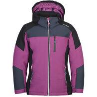 Kamik Girl's Llora Jacket