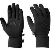 Outdoor Research Men's PL100 Sensor Glove