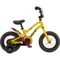 "GT Children's Siren 12"" Bike - 2020 Model - Assembled"