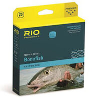 RIO Bonefish WF Floating Fly Line