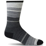 Goodhew Women's Jasmin Crew Sock