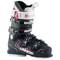 Lange Women's LX 80 W Alpine Ski Boot