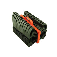 Camco Sidewinder RV Sewer Hose Support