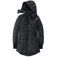 Canada Goose Women's Ellison Jacket