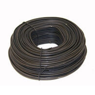 Minnesota Trapline 14-Gauge Trap Wire