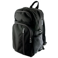LiteGear Mobile Pro 29 Liter Smart Bag