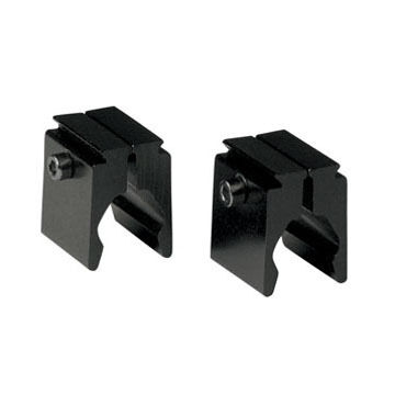 Crosman Airgun Intermount Kit