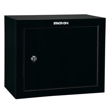 Stack-On Pistol / Ammo Cabinet