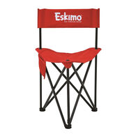 Eskimo XL Folding Ice Chair