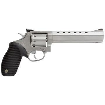 Taurus Tracker 992 22 LR / 22 Magnum 6.5 9-Round Revolver